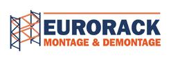 EURORACK Montage de rayonnage